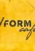Form Cafe